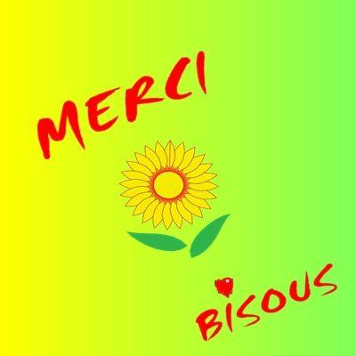 carte_merci_001.jpg