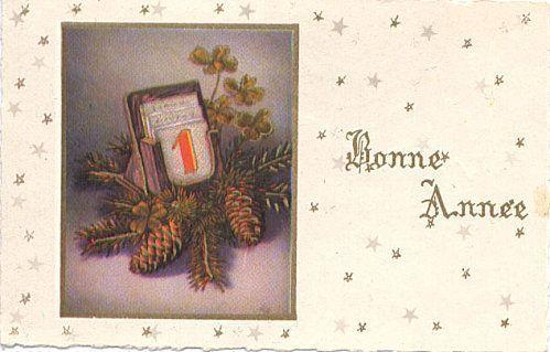 Anciennes cartes de Bonne Année Cartes-voeux-12