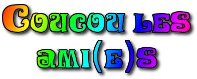 ccc36c79