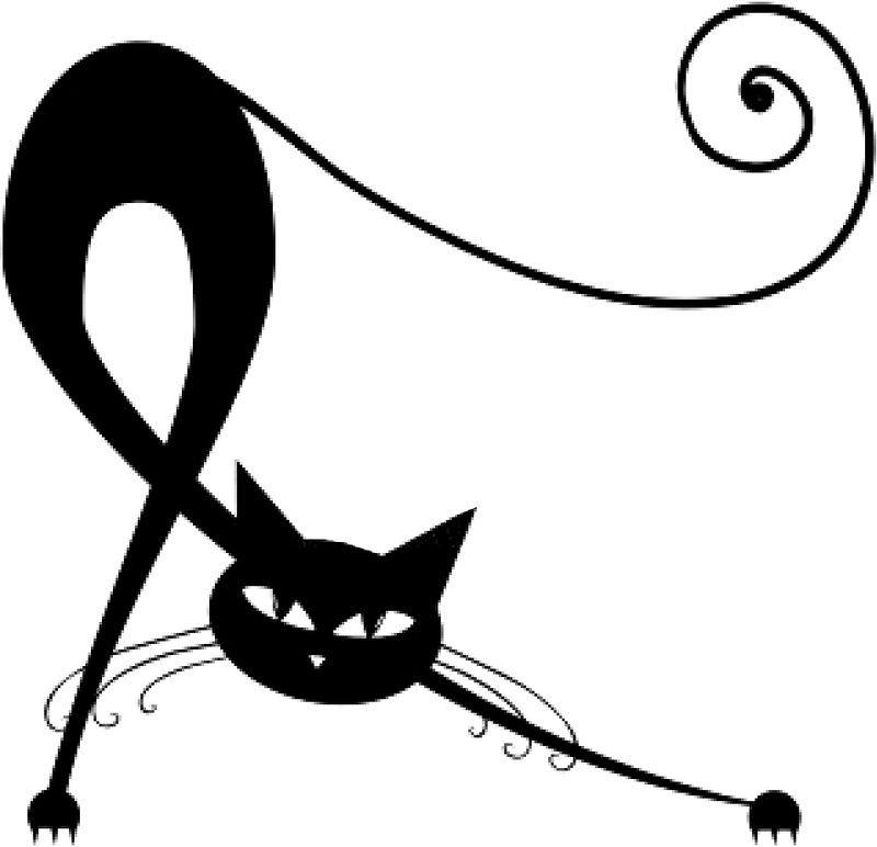 chat-noir-gracieuse-silhouette-pour-votre-conc.jpg