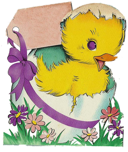 chickie-with-purple-eyes.png