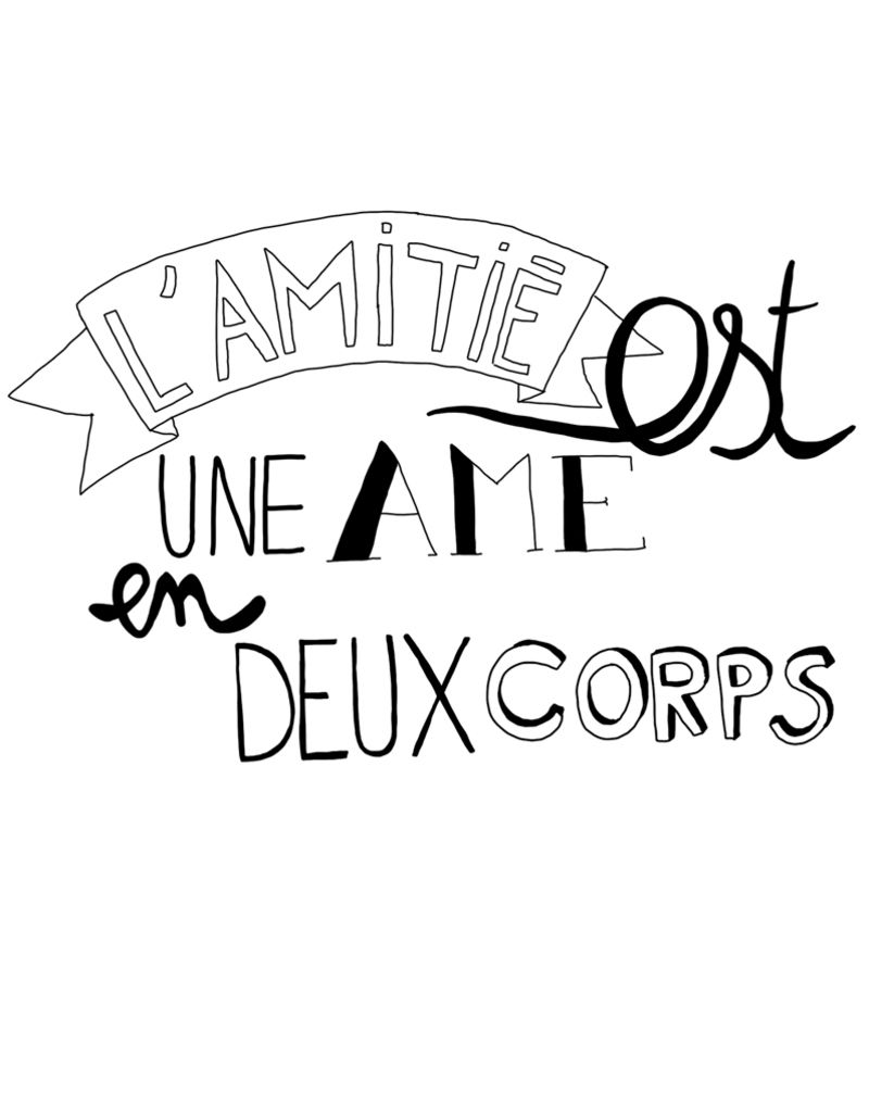 citations-amitie_1.jpg