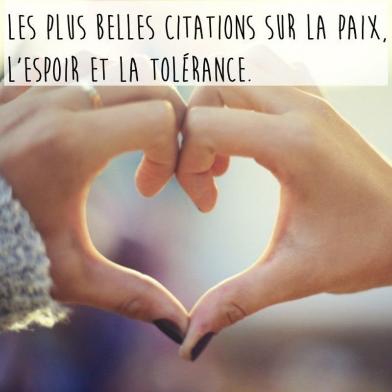 citations-sur-la-paix-phalbm24644269_w650.jpg