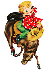 cowboy-on-bowing-horse_1.png