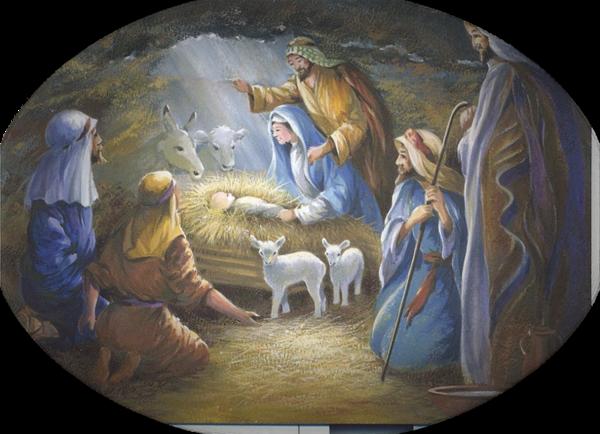 Výsledok vyhľadávania obrázkov pre dopyt gif png vianoce betlehem