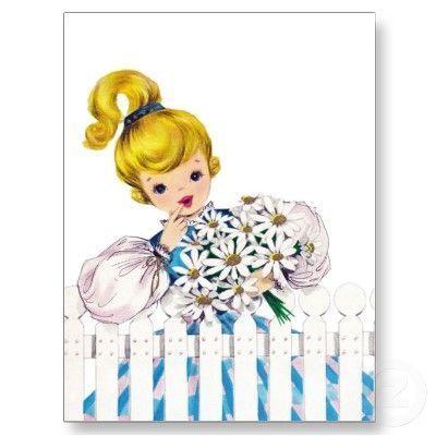 cute_vintage_inspired_girl_postcard-p239036856247977116baanr_400.jpg
