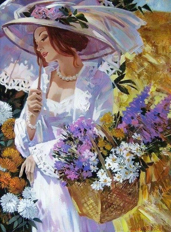 belles images femmes,woman