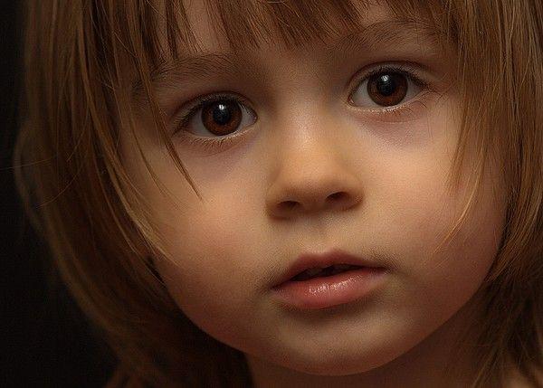 Enfant D833acc3