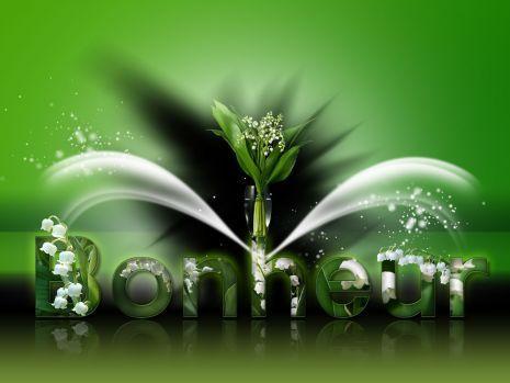 dafe96286a_050811-1mai-43.jpg