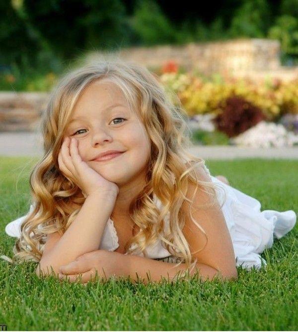 Enfant Eb6e9976