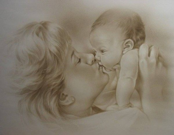 belles images d'enfants* children