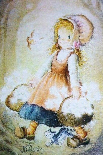 belles images enfantines 2