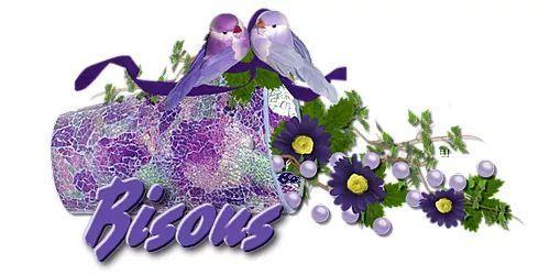 facebook_14969512927091.jpg