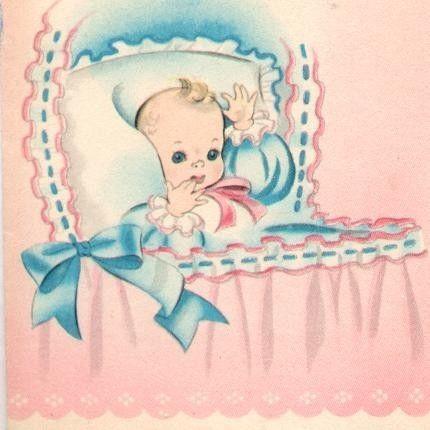 vintage images diverses