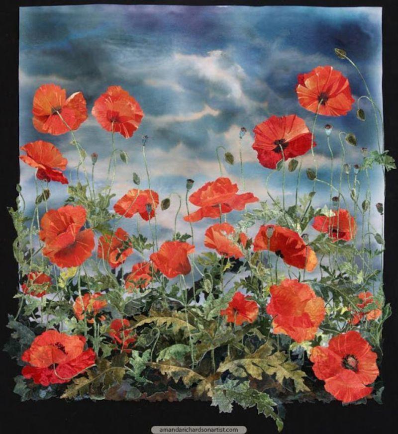 field-poppies-stormy-sky.jpg