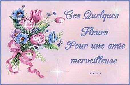 fleur-amitie_1.jpg