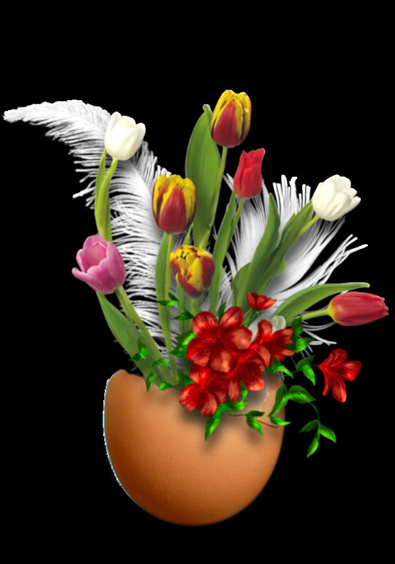fleur-tulipe29282624.png