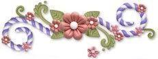 flowerdivider-2.jpg