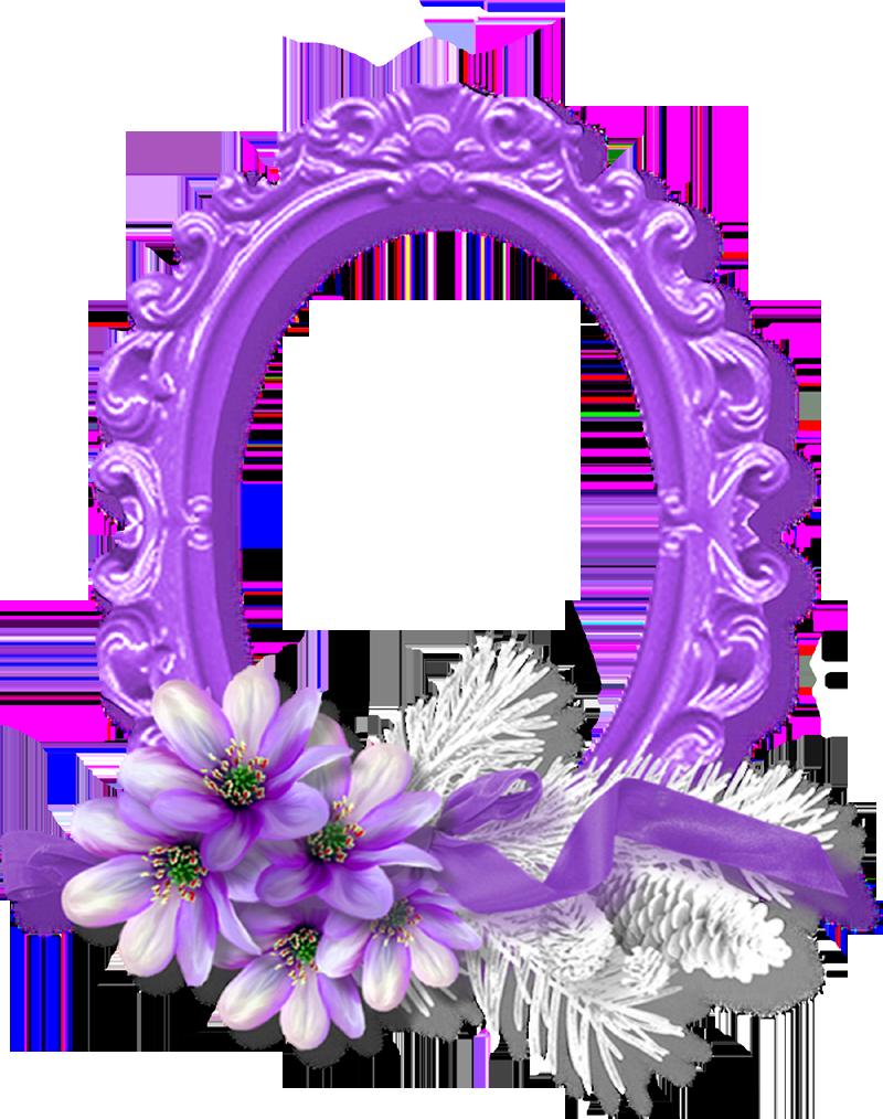 frame-cluster_b-blog.png