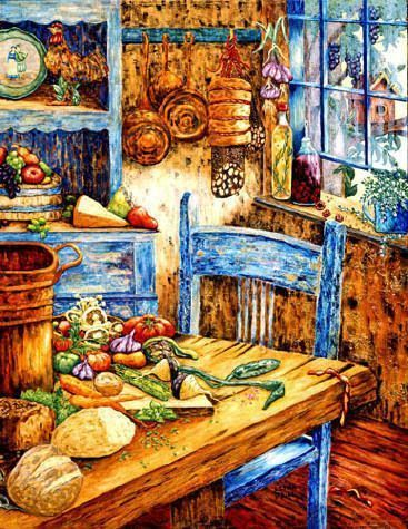 french_country_kitchen_French_Food_Pictures_med.jpg