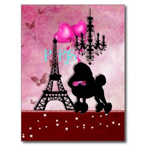 french_paris_girly_chic_poodle_eiffel_tower_damask_postcard-r54d1973f49f54fcf8ea9e17d540767c7_vgbaq_8byvr_512.jpg