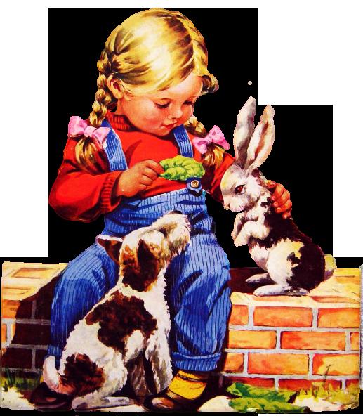 Résultat d'images pour image vintage retro enfants hiver