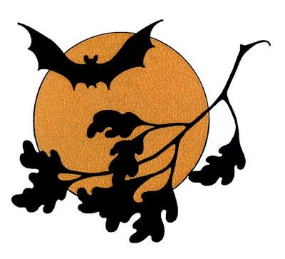 halloween-bat-vintage-image-graphicsfairy003.jpg