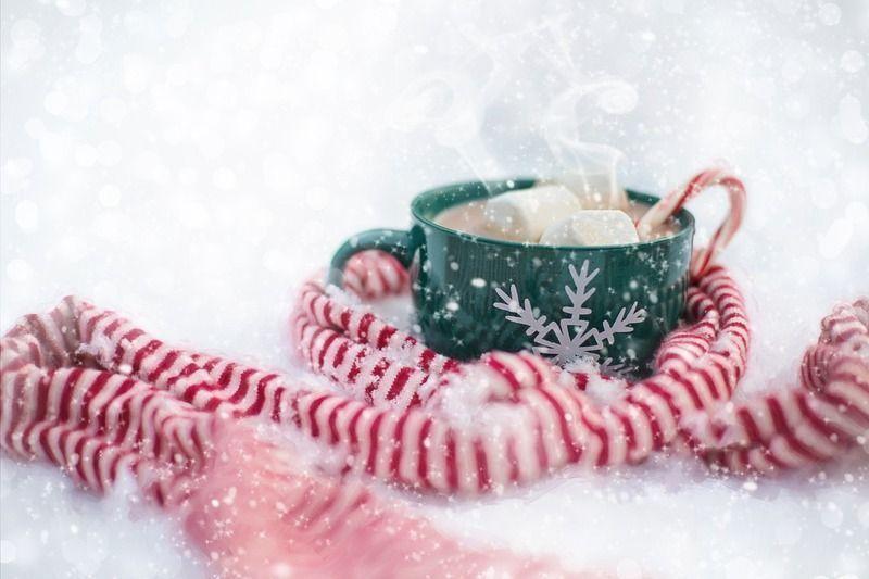 hot-chocolate-1068701_1280.jpg