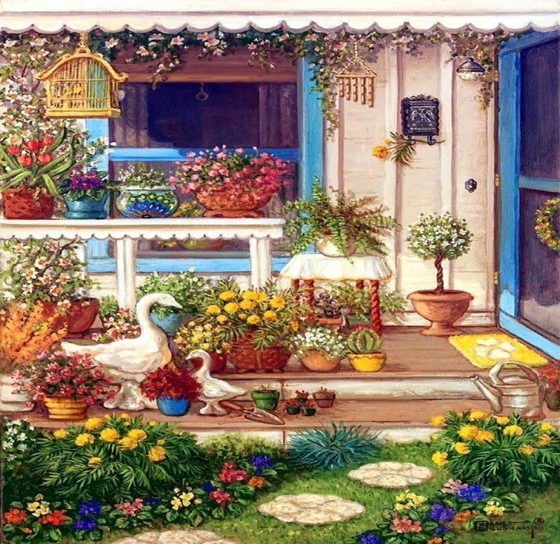 houses-spring-front-porch-paintings-scenes-love-seasons-flowers-attractions-dreams-colors-creative-pre-decorations-exterior-architecture-houses-lovely-beautiful-pretty-home-wallpa.jpg