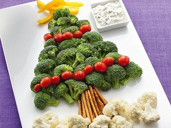 idee-menu-noel-arbre-brocolis.jpg