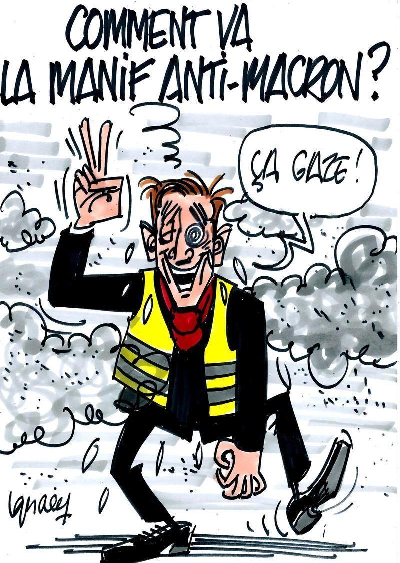 ignace_gilets_jaunes_manif_samedi_taxes_gaz_lacrymogene-MPI.jpg