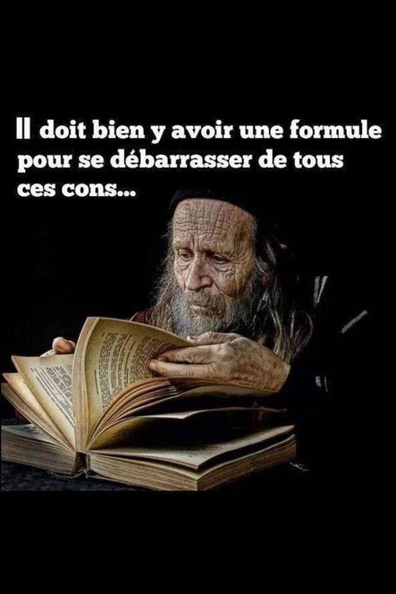 Bon Jeudi Image0011_120