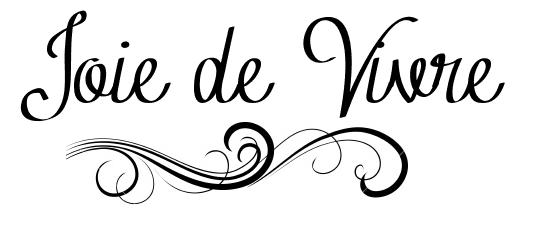 joie_de_vivre.png