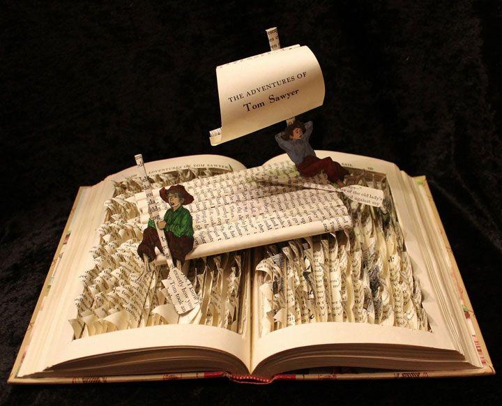 livres-sculptes1.jpg