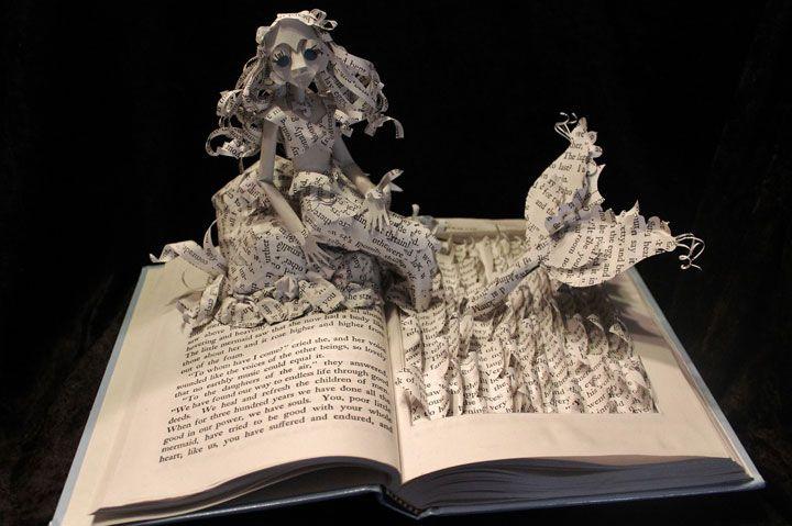 livres-sculptes14.jpg