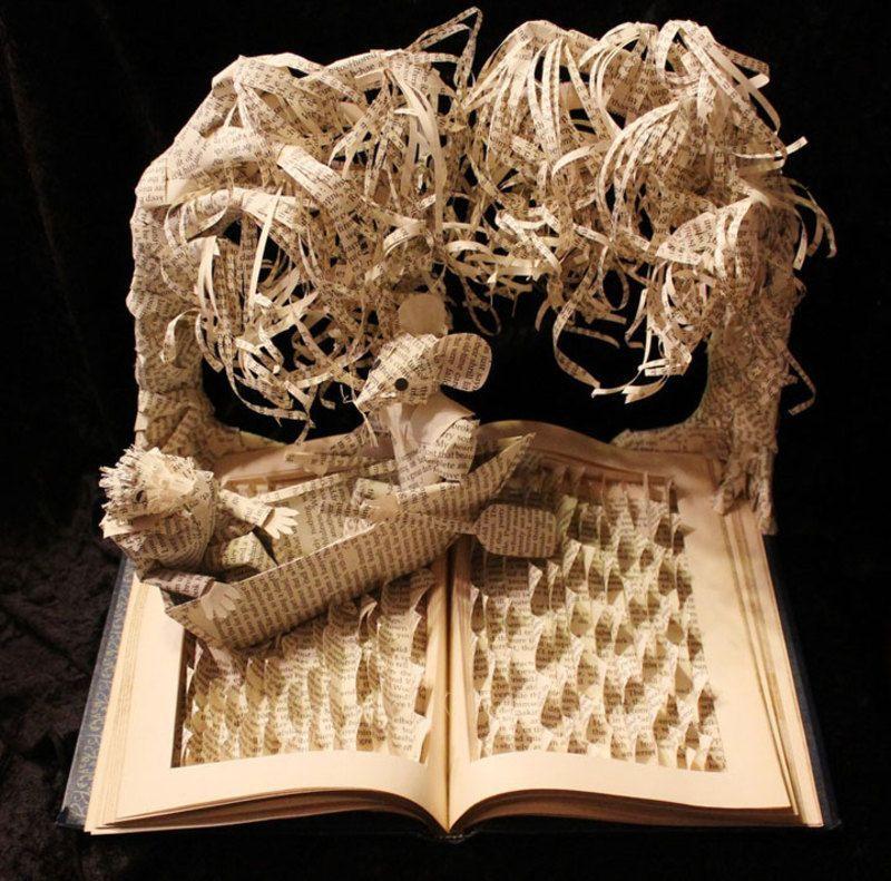livres-sculptes2.jpg