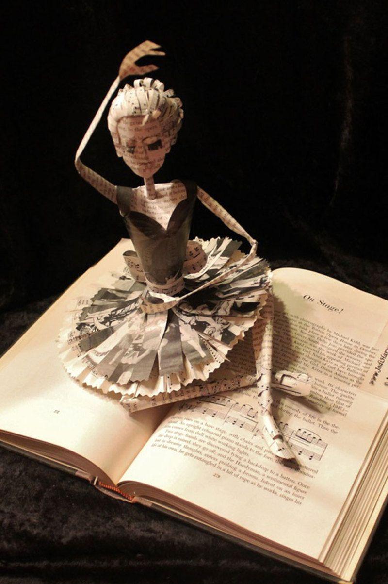 livres-sculptes4.jpg