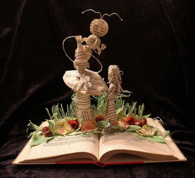 livres-sculptes8.jpg