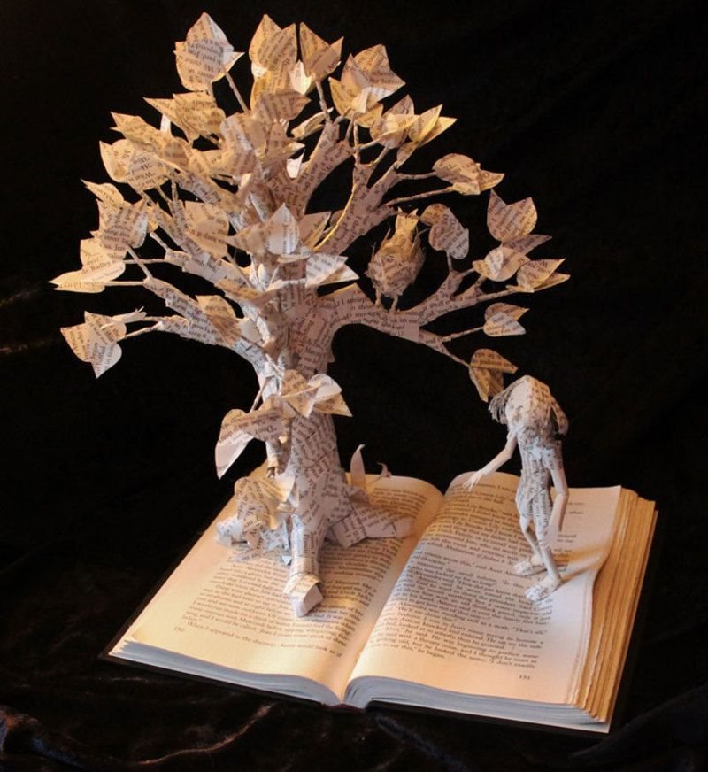 livres-sculptes9.jpg