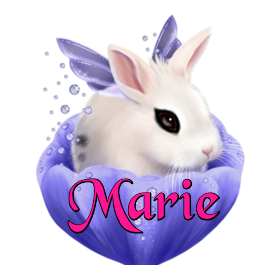 marie.png