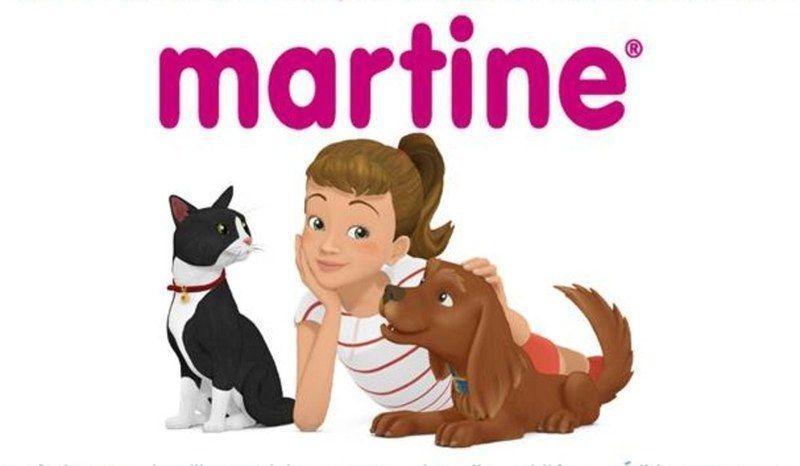 martine-m6-dessin-anime-9924_w10006.jpg