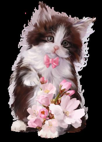 minou-fleurs41.png