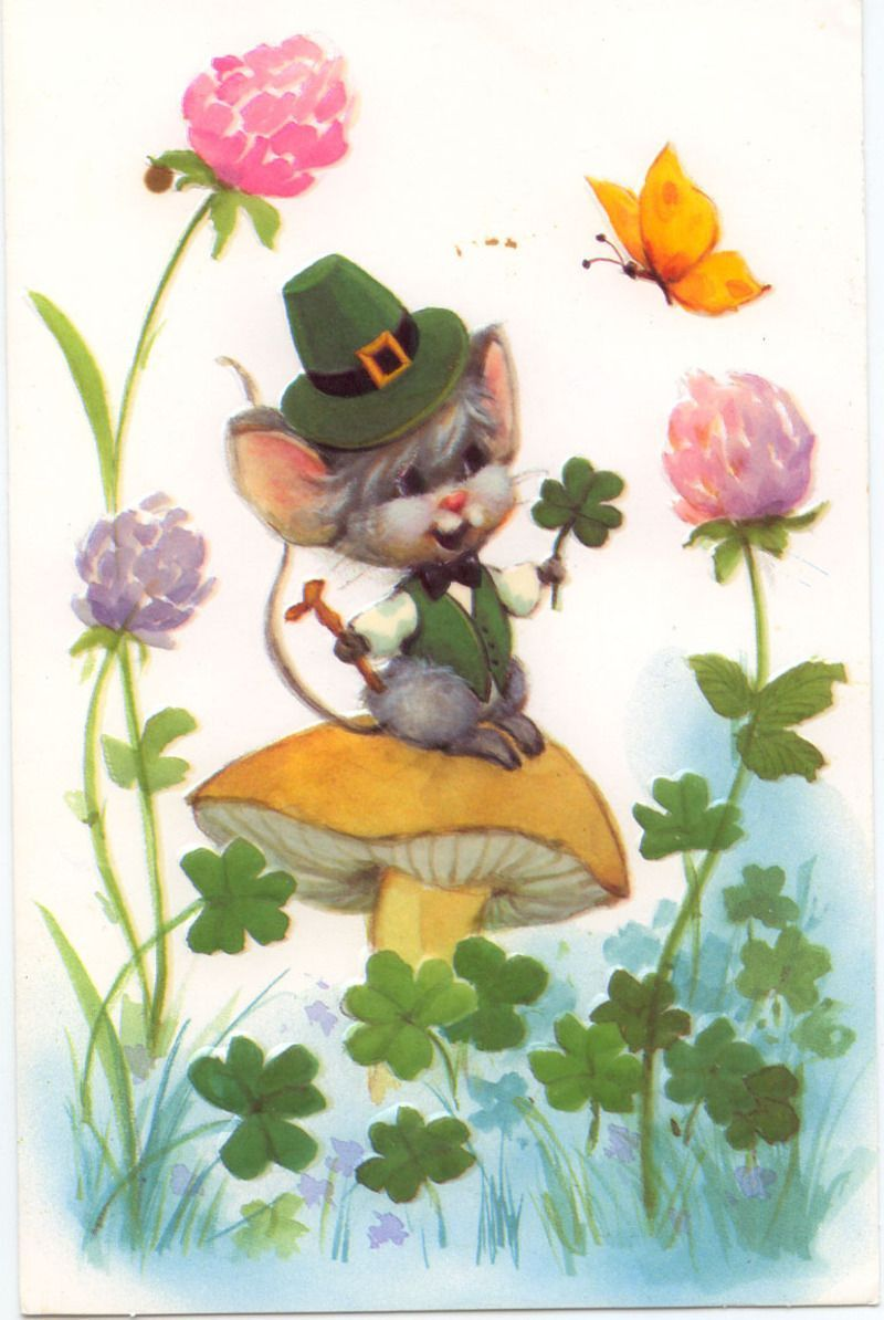 mouse-on-mushroom-st-patricks-day-card.jpg
