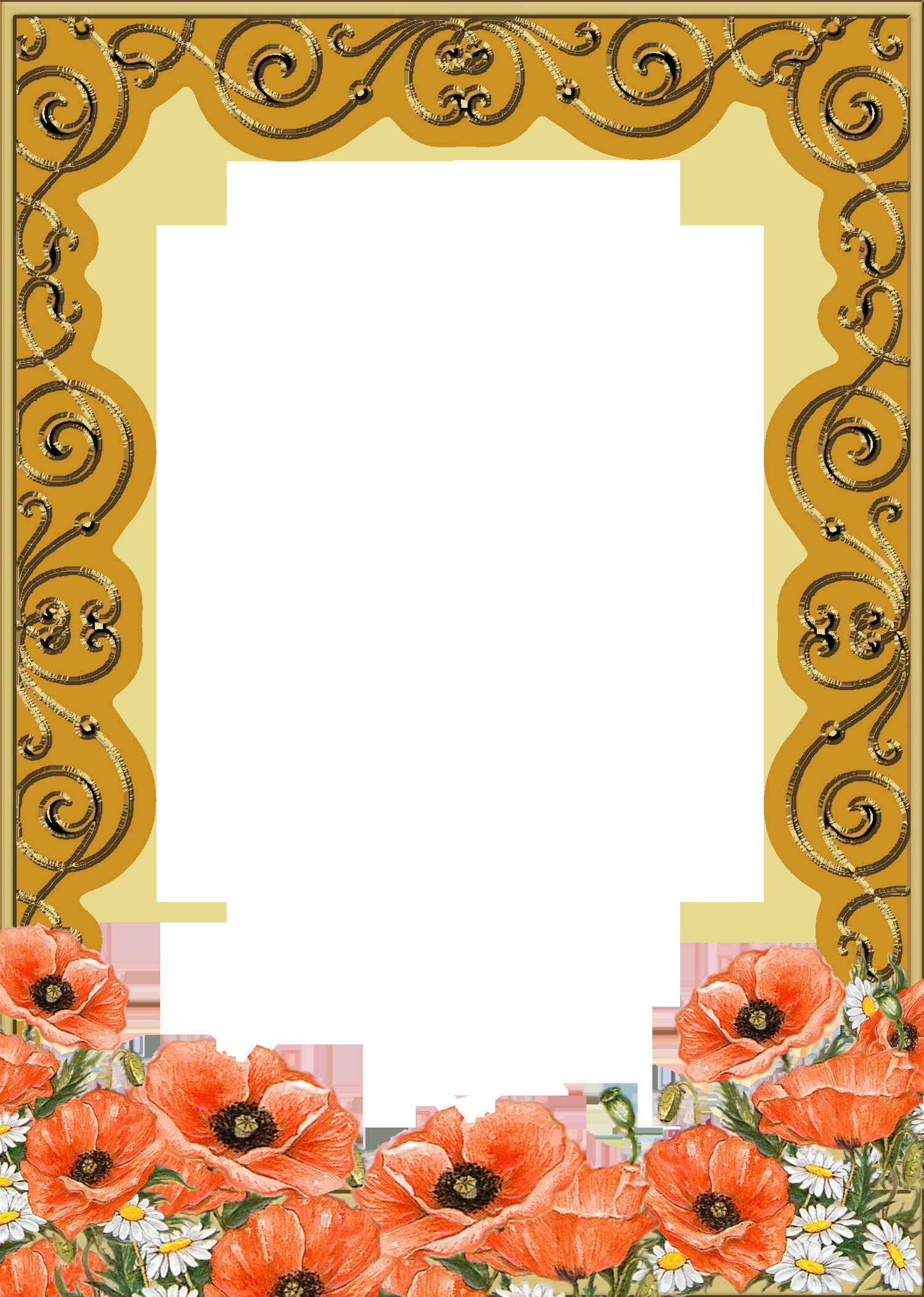 pin cadre cluster rose attitude freebie embellishment digiscrapdepot on pinterest. Black Bedroom Furniture Sets. Home Design Ideas