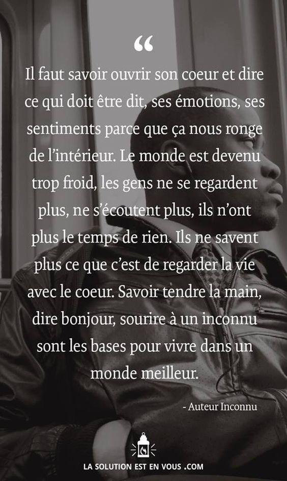 Super Les Mots Qui Font Mal Au Coeur KV67 | Jornalagora FQ17