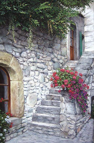 Portesjolies portes for Beauty residence
