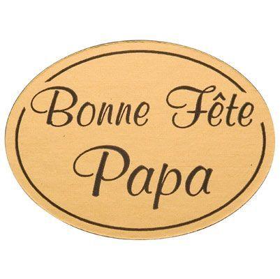 """Résultat de recherche d'images pour """"bonne fête papa"""""""
