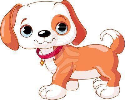 cute dog clipart 2 jpg cute puppy clipart images cute puppy face clipart