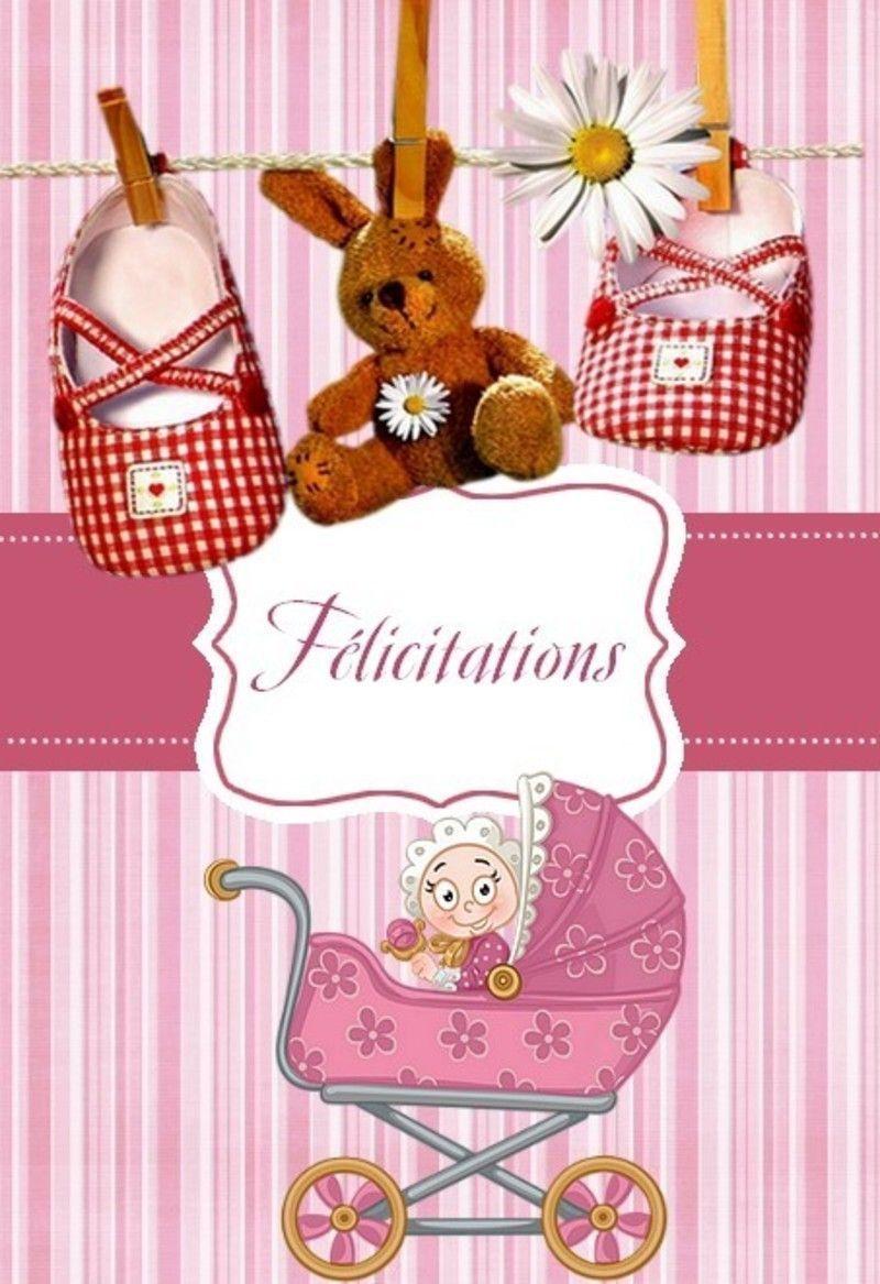 ob_0cf12a_felicitation2