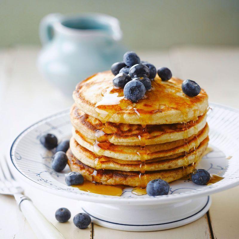 pancake-rapide.jpg